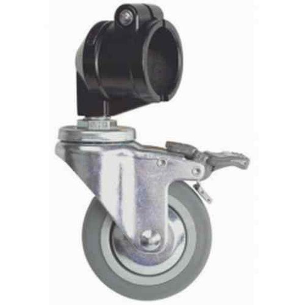 Gongstativhjul Gibraltar SC-RC, Rack Caster For GPRGS-L