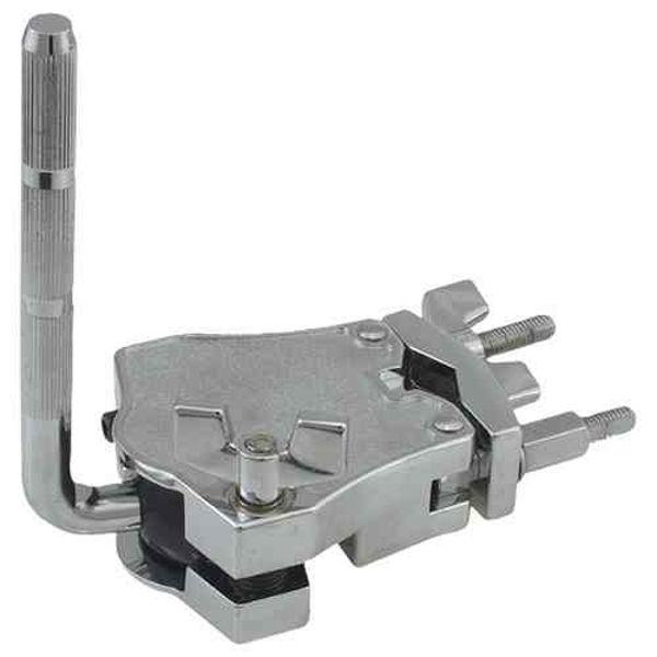 Tom-Tomholder Gibraltar SC-SLLRM, Enkel, Kule 12,7mm