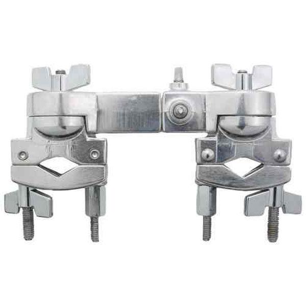 Adapter Gibraltar Universal  Adjustable Grab Clamp