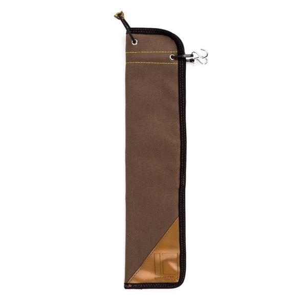 Stikkebag Pro-Mark SESB, Sliver Essensial Stick Bag