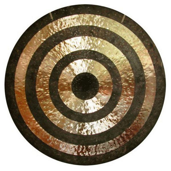 Gong, Sun Gong 70cm