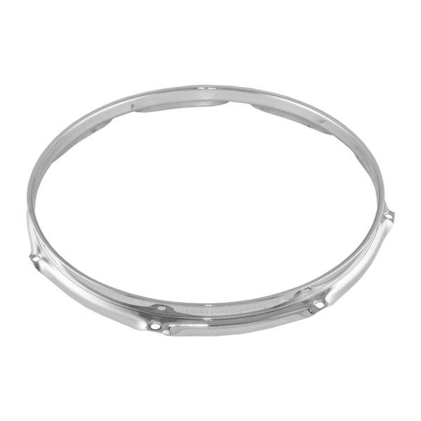 Strammering Pearl Superhoop SH-1408, 14-8Hull 2,3mm Triple Flange