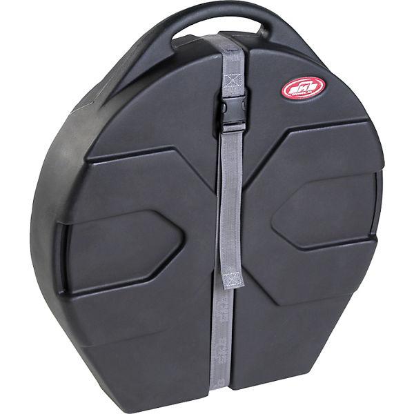 Cymbalkasse SKB CV8, Roto-X Cymbal Vault, 22