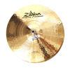 Hi-Hat Zildjian SL Soundlab, Project 391, 14, Pair