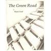 The Green Road, Mark Ford, Solo Marimba