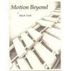 Motion Beyond, Mark Ford, Solo Marimba
