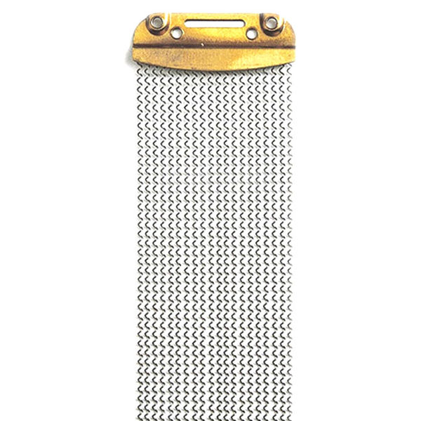 Seider Pearl SN-1320D For 13 20 Strenger