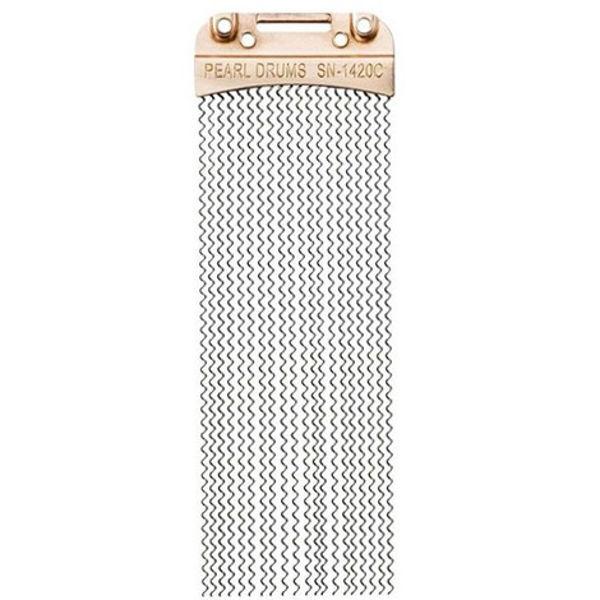 Seider Pearl SN-1420C, For 14 20 Strenger