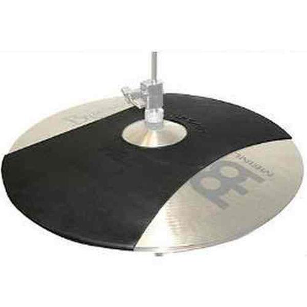 Cymbalpad HQ SO14HAT, Hi-Hat Mute Pad