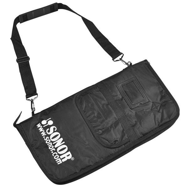 Stikkebag Sonor SSB, Professional Version, Black