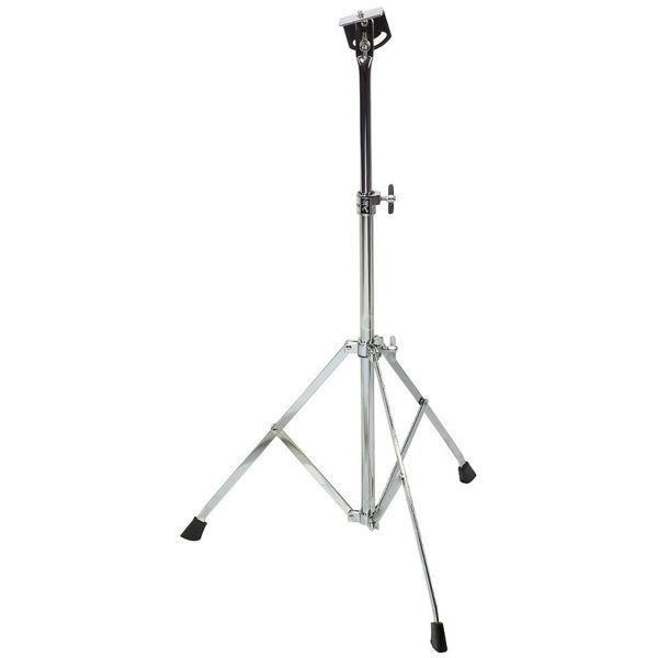 Trommepadstativ Remo ST-1000-10, 6mm