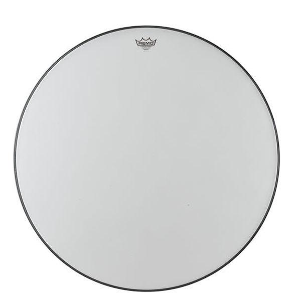 Paukeskinn Remo Surface Tension Suede ST-2200-UA, 22