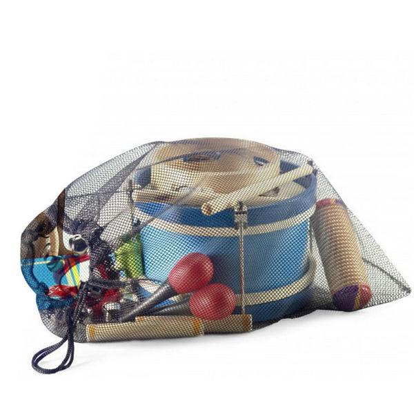 Perkusjonssett Stagg CPK-04, Perkusjonssett For Barn