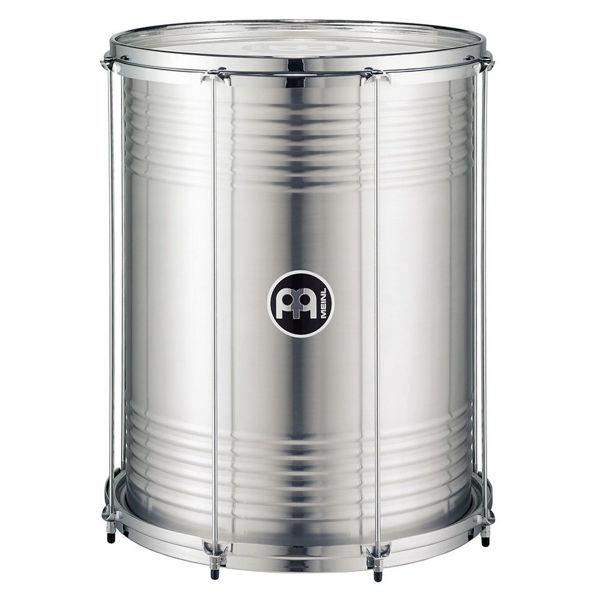 Surdo Meinl SU16, 16x20 Aluminum