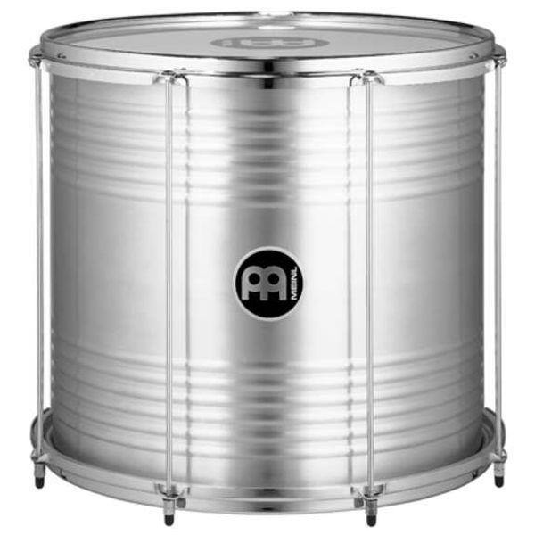 Surdo Meinl SU22, 22x24 Aluminum