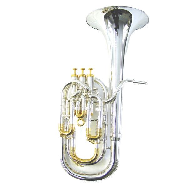 Baritone Sterling Virtuoso Standard
