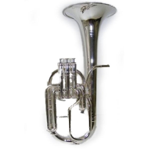 Althorn Sterling Virtuoso Standard