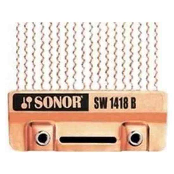 Seider Sonor SW-1418-B, Soundwire Bronze 14-18 Strand
