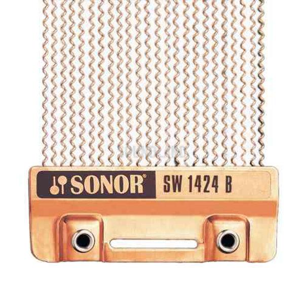 Seider Sonor SW-1424-B, Soundwire Bronze 14-24 Strand