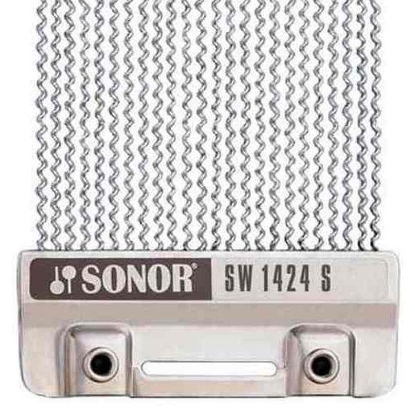 Seider Sonor SW-1424-S, Soundwire Steel 14-24 Strand