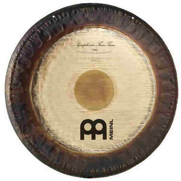 Tam-Tam Meinl SY-TT28, Symphonic Gong, 28, E2-F2