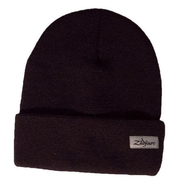 Lue Zildjian T7160, Black