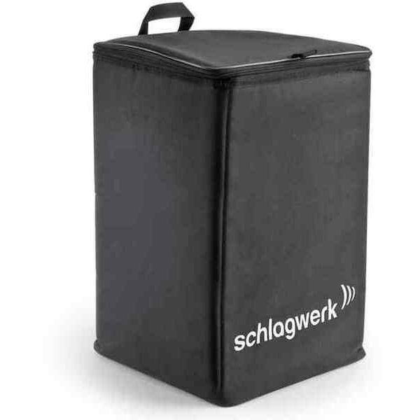 Cajonbag Schlagwerk TA12, Backpack
