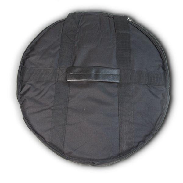 Gongbag Wu-Han TBAG-100, Gong/Tam-Tam Bag, 100cm, 40