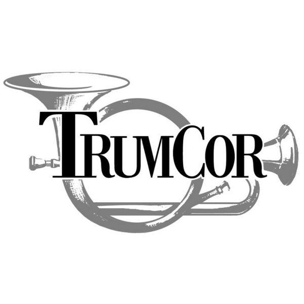 Mutekorker TrumCor Lyric Mute Trombone
