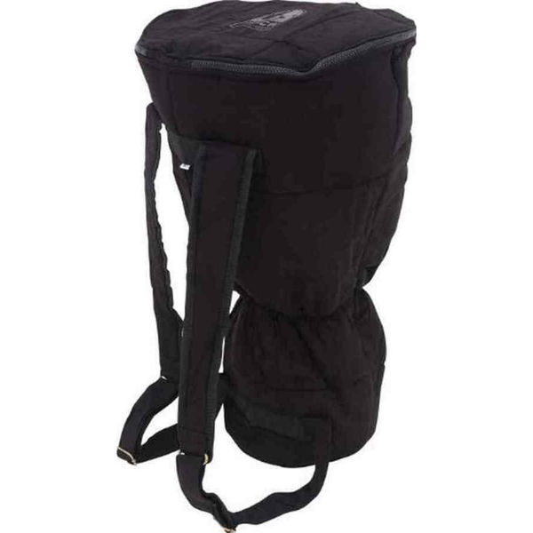 Trommebag Toca Djembe T-DBG10, Pro Bag w/Strap 10