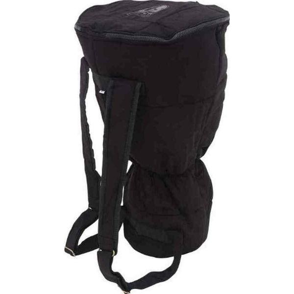Trommebag Toca Djembe T-DBG12, Pro Bag w/Strap 12