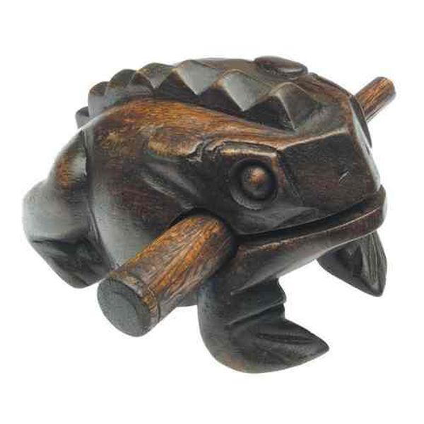 Frog Toca T-Frog, Toca Ribitt Frog