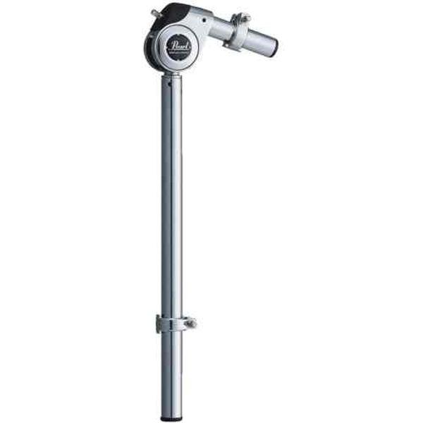 Tom-Tomholder Pearl TH-900I/C, Long, Uni-Lock, 7/8 Dia. Post, For Vision