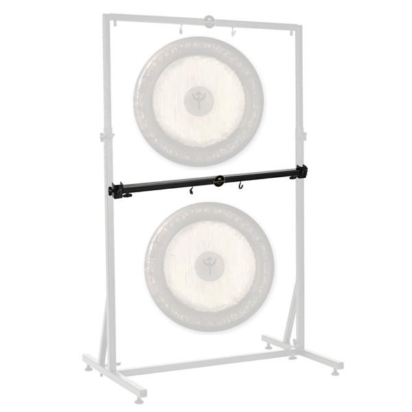 Gongstativ Meinl TMGS-3-G, Gong Holder For Framed Gong Stand