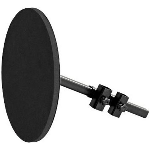 Gongdemper Meinl TMGS-DS, Dampening For Tam-Tam Stand