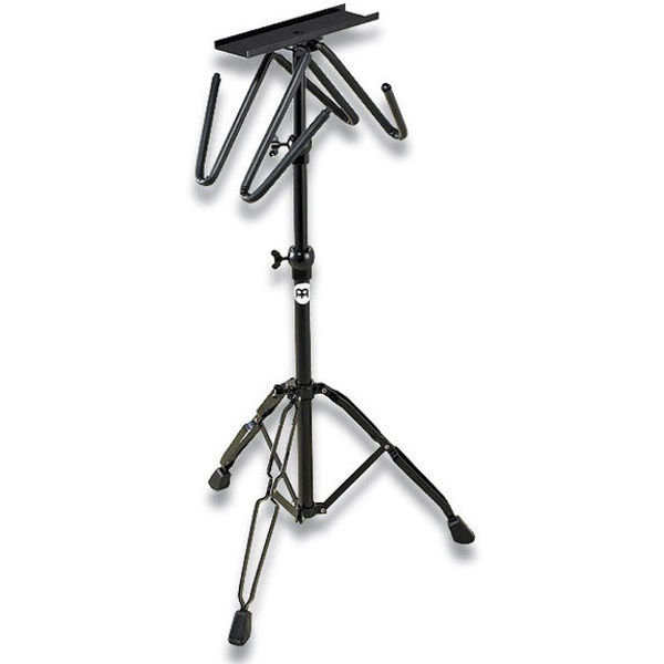 Cymbalstativ Meinl TMHCS, A2 Hand Cymbal Stand