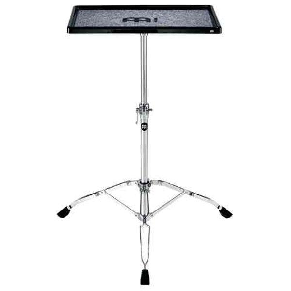 Stikkebord Meinl TMPTS, Large 16x22 m/Ben, Percussion Table