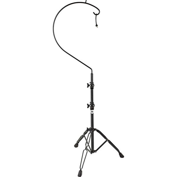 Cymbalstativ Meinl TMSCS, Suspended Cymbal Stand