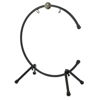 Gongstativ Meinl TMTGS-L, Table Gong Stand, Large, Up To 22