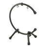 Gongstativ Meinl TMTGS-M, Table Gong Stand, Small, Up To 13