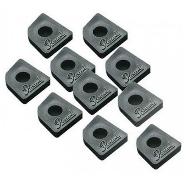 Lug Lock Pearl TNK-10N/N, Tension Keeper, 10pcs/pk