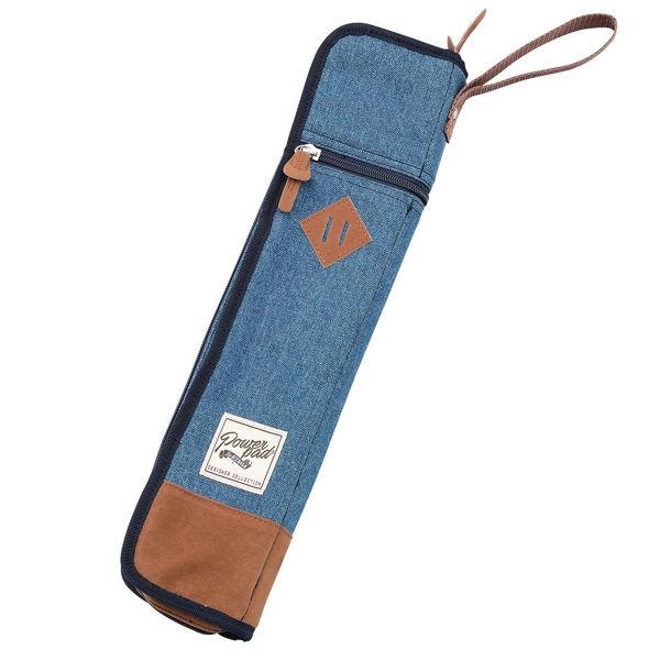 Stikkebag Tama TSB12DBL, Carrying Stickbag, Blue