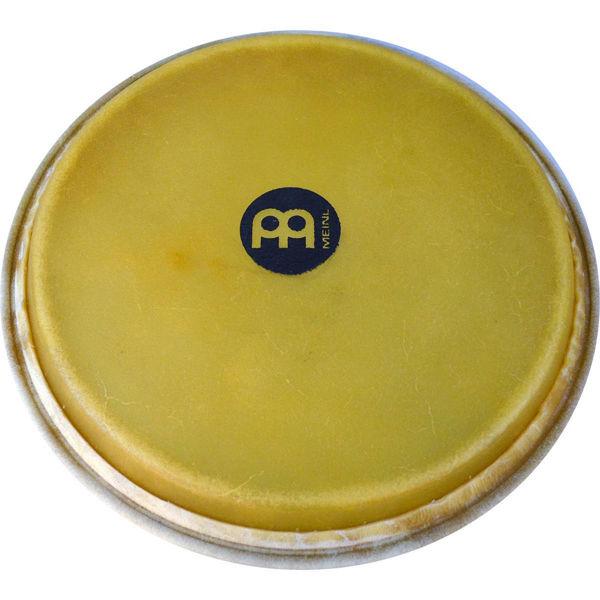 Congaskinn Meinl TS-B-17, Artist Series/Mongo Santamaria, 12 1/2  Buffalo Head