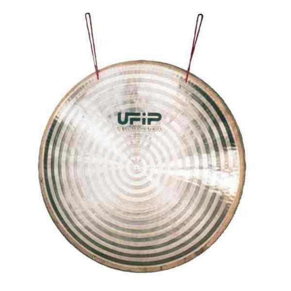 Tam-Tam Ufip TTF-24, Cast Bronze 24/60cm