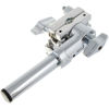 Adapter Pearl UX-80S, Universal  Clamp, Short