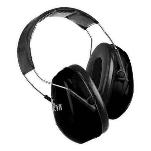 Hørselvern Vic Firth DB22