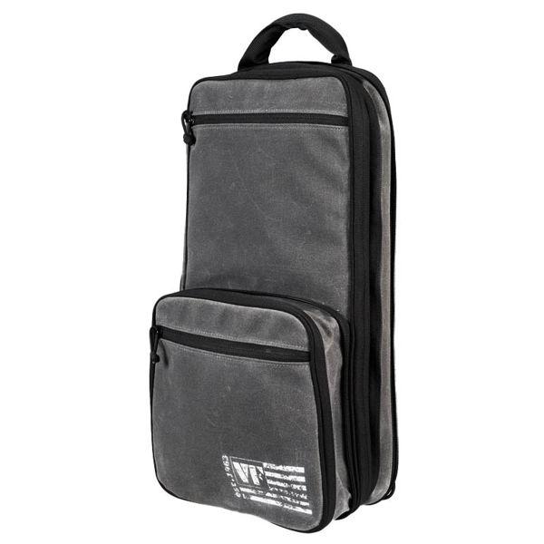 Stikkebag Vic Firth SBAG3, Proffesional Stick Bag