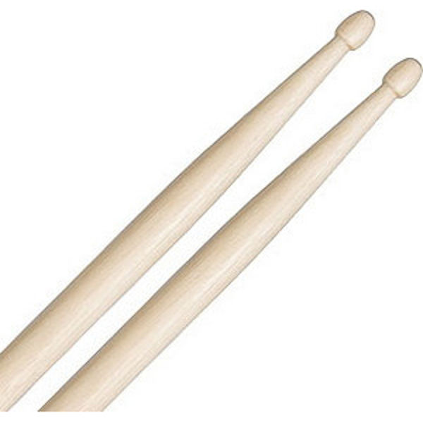 Trommestikker Vic Firth American Classic X5A, Extreme, Hickory, Wood Tip