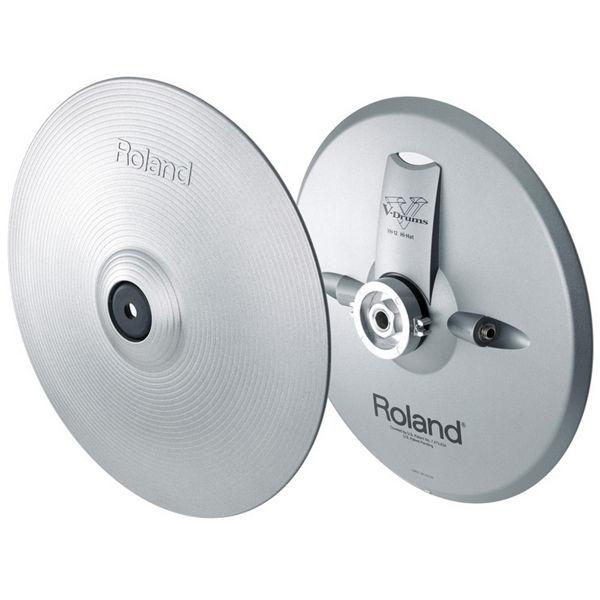 Hi-Hatpad Roland VH-12, VH-12-SV