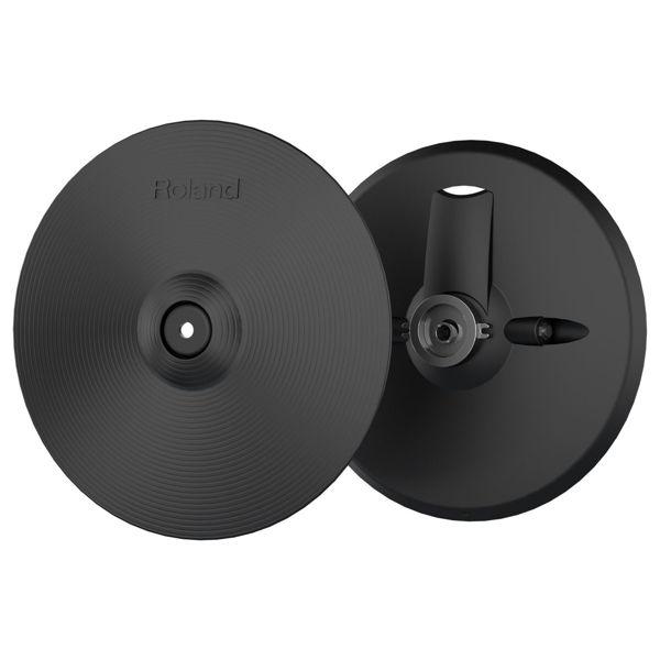 Hi-Hatpad Roland VH-10, V-Hi-Hat